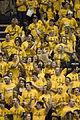 2011 Murray State University Men's Basketball (5497083016).jpg