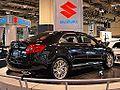 2011 Suzuki Kizashi (5482912745).jpg