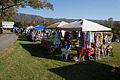 2011 WR Heritage Festival (8050749210).jpg