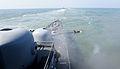 2012년 3월 해군 영주함76미리포 사격(1) (7219732692).jpg