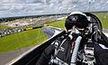 2012년 6월 공군 블랙이글스 영국비행 (7484655556).jpg