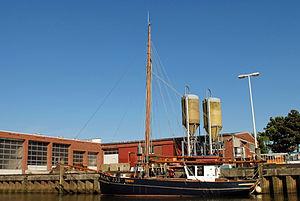 2012-05-28 Cuxhaven DSCF0097.jpg