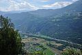 2012-08-04 10-57-55 Switzerland Canton du Valais Niedergesteln.JPG