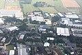 2012-08-08-fotoflug-bremen erster flug 0023.JPG