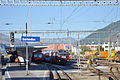 2012-08-19 18-12-37 Switzerland Kanton Graubünden Samedan.JPG