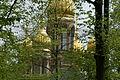 2012.09.24.121110 Russisch-Orthodoxe Kirche Neroberg Wiesbaden.jpg