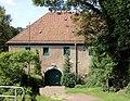 20120624015DR Nöthnitz (Bannewitz) Rosenitzer Straße 81 Brauerei.jpg