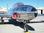 2012 11 11 Nellis Aviation Nation 65 s.jpg