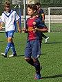 2012 2013 - Enric Franquesa - Flickr - Castroquini-FCB.jpg