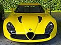 2012 Alfa Romeo TZ3 Stradale (7567994748).jpg
