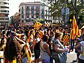 2012 Catalan independence protest (39).JPG