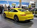 2012 Porsche 911 Carrera (991) S coupe (2012-10-26) 02.jpg