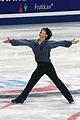 2012 Rostelecom Cup 01d 688 Takahiko KOZUKA.JPG