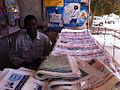 2012 newsstand Khartoum 6814831021.jpg