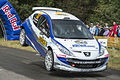 2012 rallye deutschland by 2eight dsc5143.jpg
