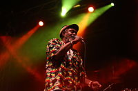 2013-08-25 Chiemsee Reggae Summer - Horace Andy 6453.JPG