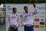 2013-09-01 Kanu Renn WM 2013 by Olaf Kosinsky-187.jpg