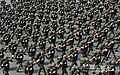 2013.10.1 건군 제65주년 국군의 날 행사 The celebration ceremony for the 65th Anniversary of ROK Armed Forces (10078287435).jpg