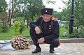 2013. Фестиваль славянской культуры в Донецке 240.jpg