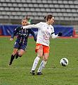 20130113 - PSG-Montpellier 038.jpg