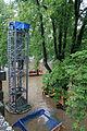 2013 - rozvodněná Vltava v Praze 5300.JPG