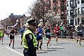 2013 Boston Marathon - Flickr - soniasu (92).jpg