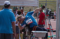 2013 IPC Athletics World Championships - 26072013 - Aleksi Kirjonen of Finland during the Men's Shot put - F56-57 13.jpg