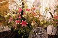 2013 Melbourne International Flower and Garden Show (8585142844) (3).jpg