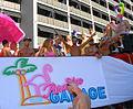 2013 Stockholm Pride - 151.jpg