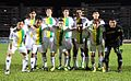 2013 Woodlands Wellington First Team.jpg