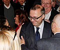 2014-03-30 20-21-48 reception-damien-meslot.jpg