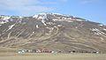 2014-04-27 15-50-54 Iceland - Blönduósi Blönduós.JPG
