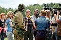 2014-06-02. Тренировка батальона «Донбасс» 01.jpg