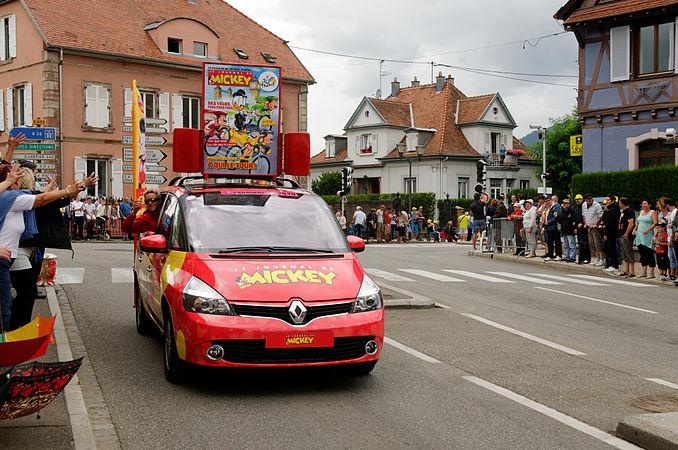 2014-07-13 15-26-58 tour-de-france.jpg
