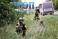 2014-07-31. Батальон «Донбасс» под Первомайском 31.jpg