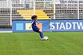 2014-10-11 - Fußball 1. Bundesliga - FF USV Jena vs. TSG 1899 Hoffenheim IMG 4096 LR7,5.jpg