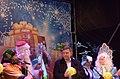 2014-12-25. Открытие новогодней ёлки в Донецке 216.JPG