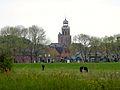 20140515 Zicht op Vollenhove2 vanaf Moespot.jpg