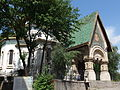 20140614 Sofia 098.jpg