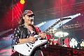 20140801-146-See-Rock Festival 2014--Matthias Jabs.JPG