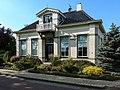 20140827 Hoofdstraat 50-52 Roderwolde Dr NL.jpg