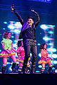 2014333211531 2014-11-29 Sunshine Live - Die 90er Live on Stage - Sven - 1D X - 0142 - DV3P5141 mod.jpg