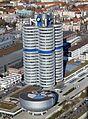 2014 BMW Museum.JPG