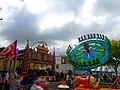 2014 Cheese Days Midway - panoramio.jpg