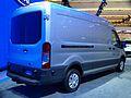 2014 Ford Transit CIAS 2.jpg