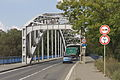 2014 Ostrawa, Most na Odrze na drodze numer 56 (01).jpg