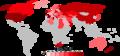 2014 Turkish presidential election - İhsanoğlu global.png