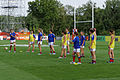 2014 Women's Rugby World Cup - France 06.jpg