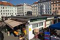 2015-02-21 Samstag am Karmelitermarkt Wien - 9441.jpg