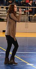 2015-02-28 15-53-52 futsal.jpg